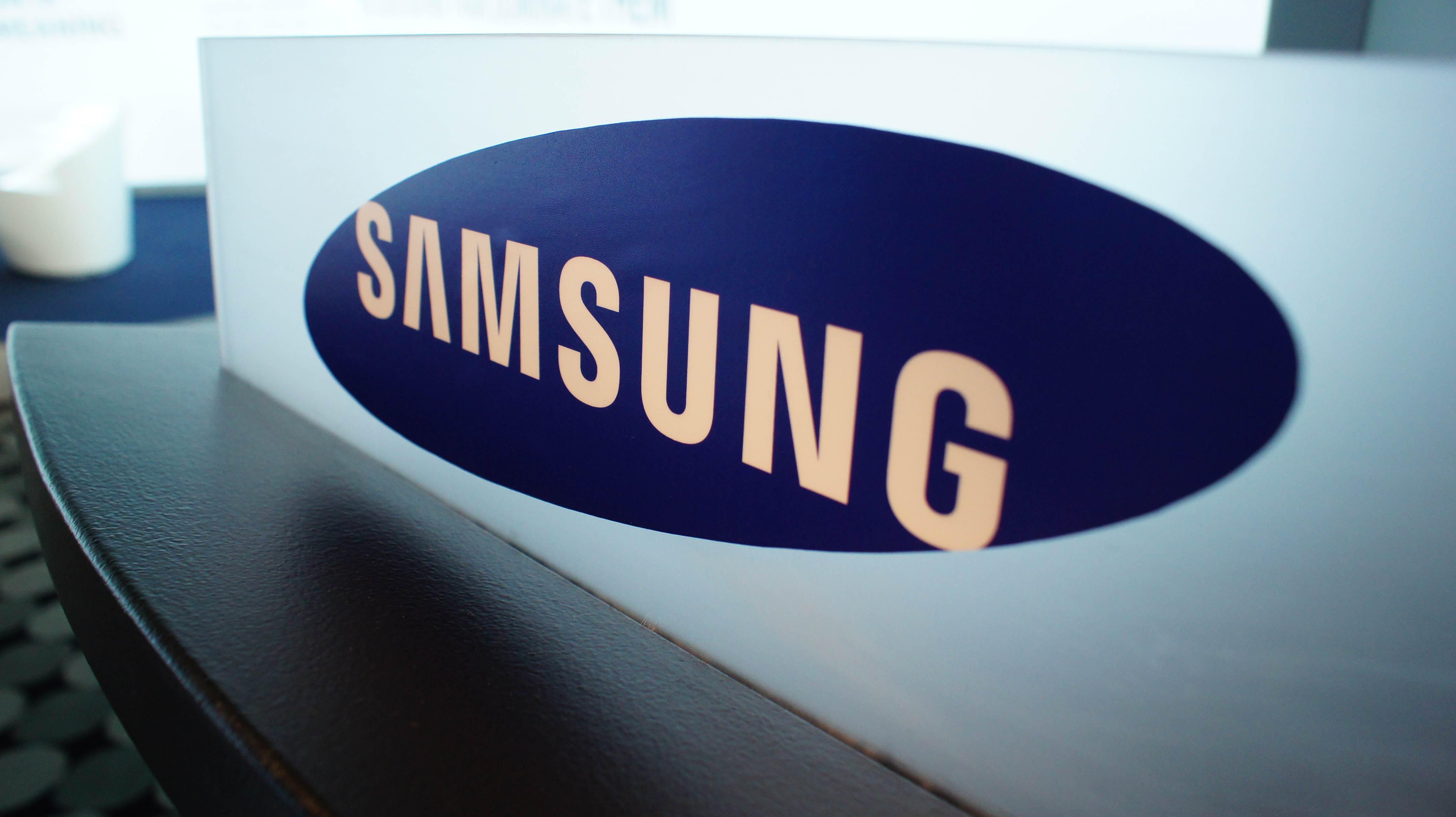 Czy Samsung oszalał? Kolejny model Galaxy odnaleziony w sieci!
