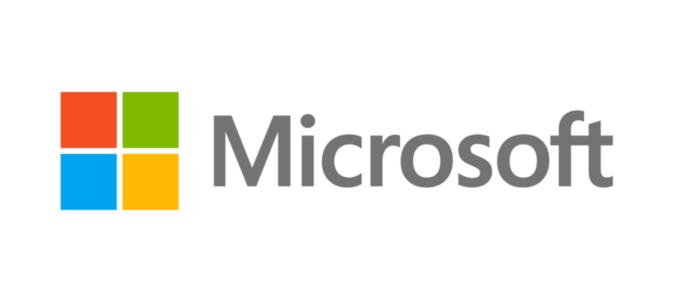 Redukcja etatów w Microsoft