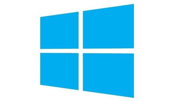 Windows Phone 8.1 na ponad 50% smartfonów z okienkami