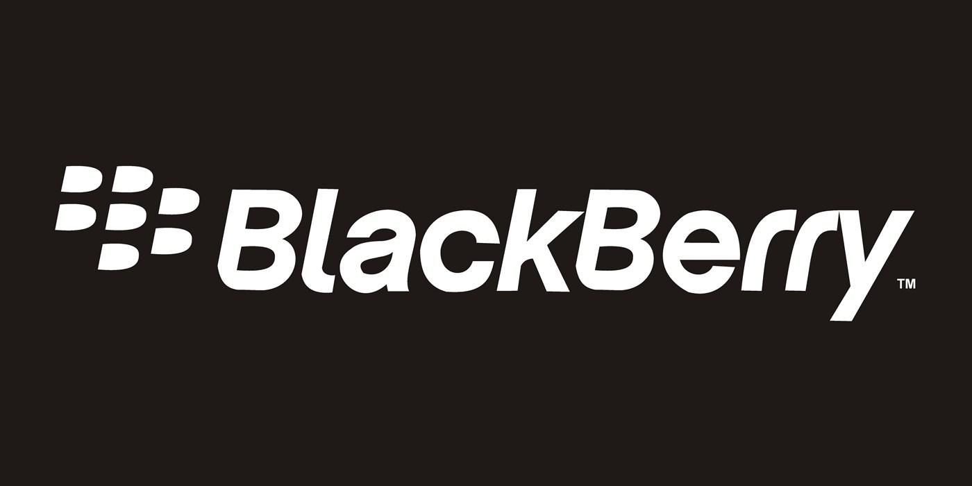 BlackBerry zwalnia pracowników