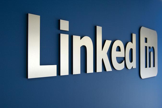 LinkedIn kupuje aplikację internetową Newsle