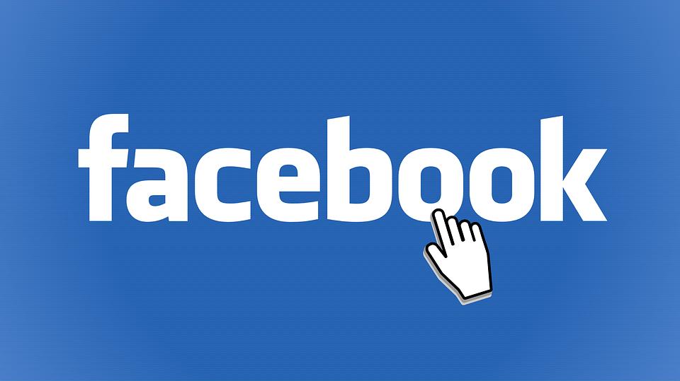 Facebook pomoże Ci publikować posty w językach, których nie znasz