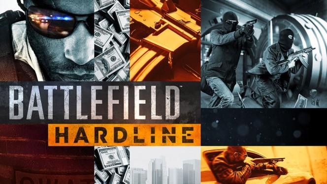 E3 - świetny pokaz multiplayera z Battlefield Hardline