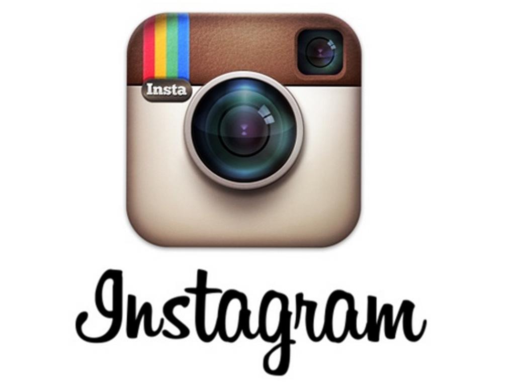 3 urodzinki Instagrama