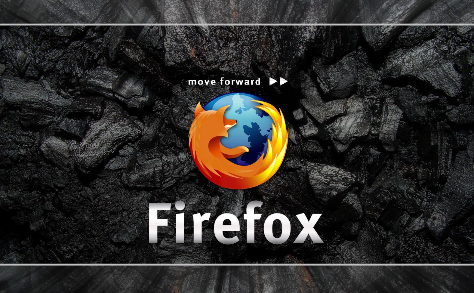 Mozilla pracuje nad własnym enkoderem graficznym