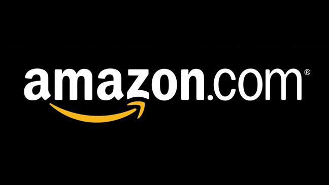 Tysiące nowych miejsc pracy. Amazon otwiera się na Polskę