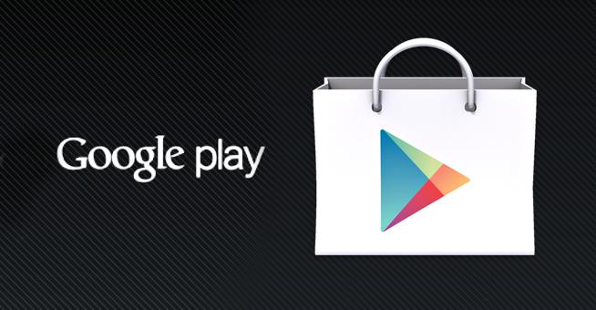 Nowa funkcja w Google Play - Wstępnie zarejestruj