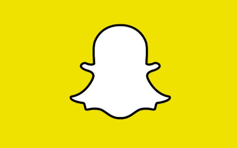 Discover - nowa funkcja w Snapchat