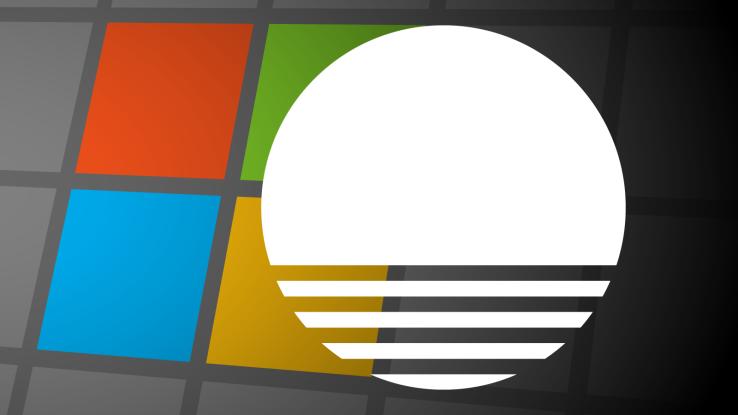 Kalendarz za 100 milionów - czyli Microsoft nabywa projekt Sunrise