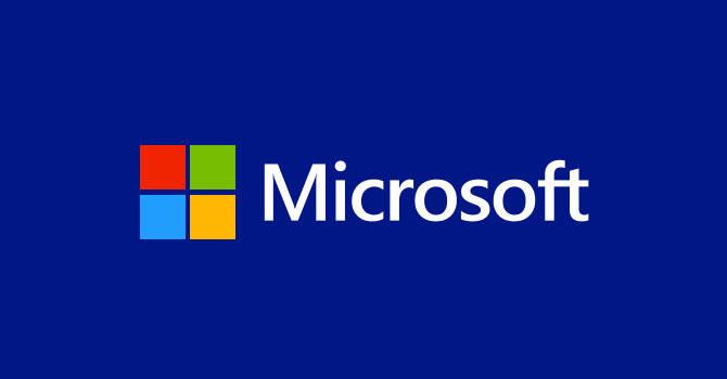 Microsoft przejmie dział mobilny BlackBerry?