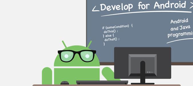 Google pomoże Ci programować aplikacje na Androida