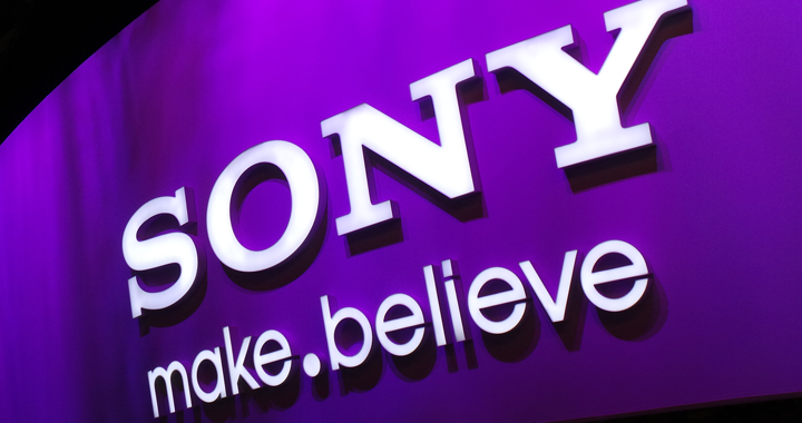 SONY kupuje istotne patenty OnLive - to koniec platformy OnLive!