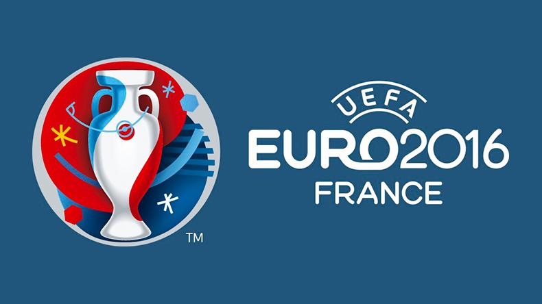 EURO 2016 - wielkie otwarcie - aplikacja i infografika