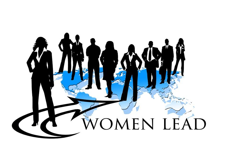 Kobiety w IT - kariera na wyciągnięcie ręki