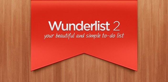 Microsoft przejmuje Wunderlist