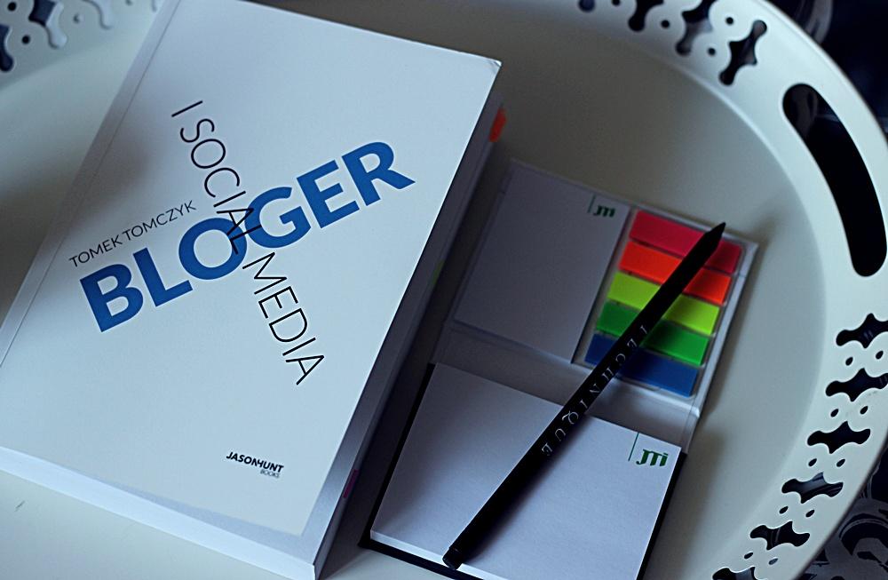 Można zarabiać na każdym blogu. Zobacz, jak robić to dzięki afiliacji i programom partnerskim