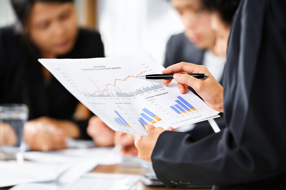 Giełda papierów wartościowych – charakterystyka i ciekawostki