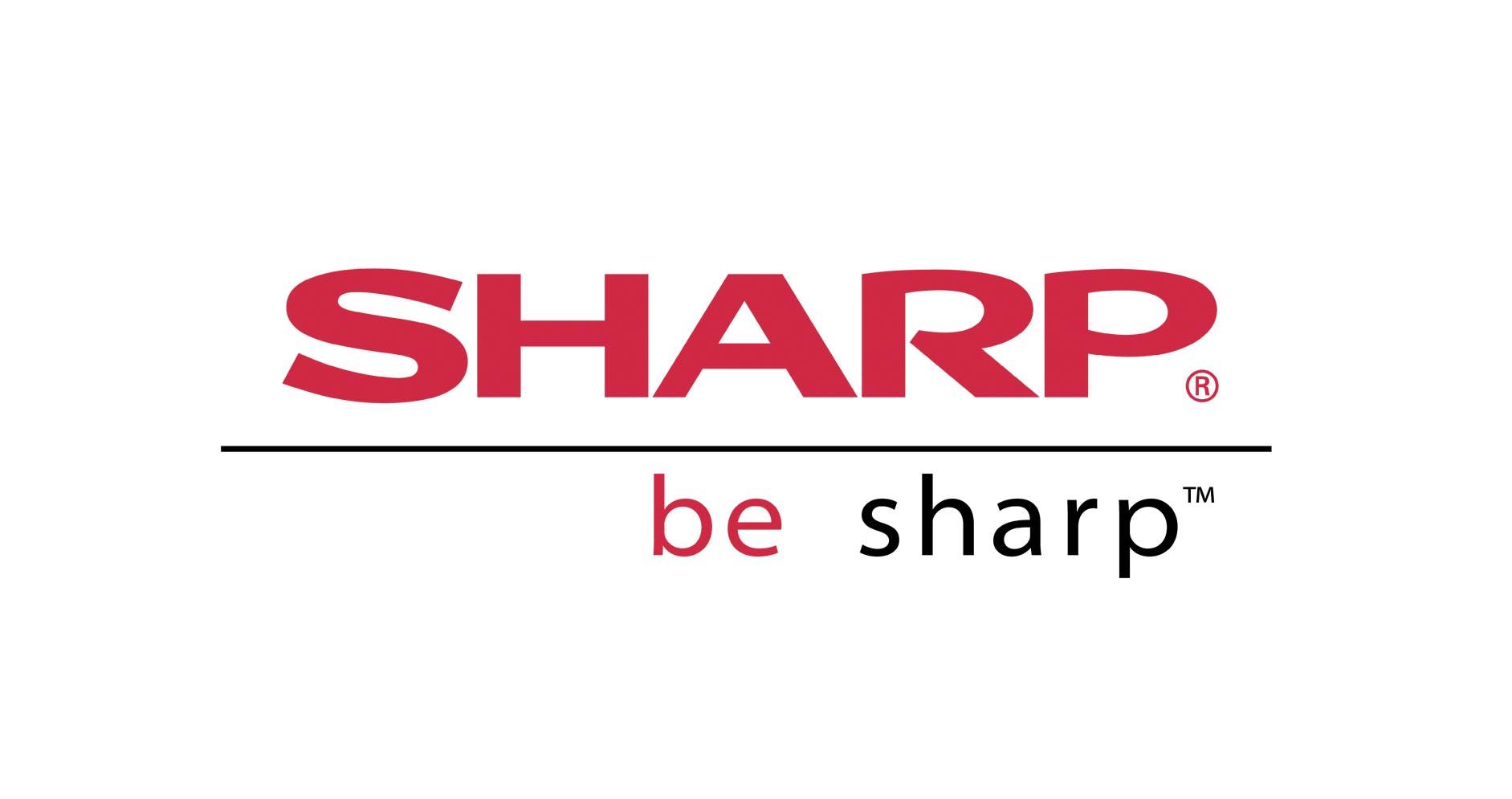 Sharp pracuje nad technologią 4K w smartfonach