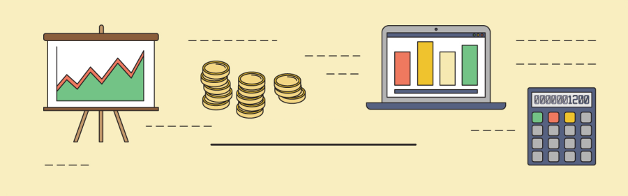 Czy pożyczka bez zdolności kredytowej może być dobrym rozwiązaniem?