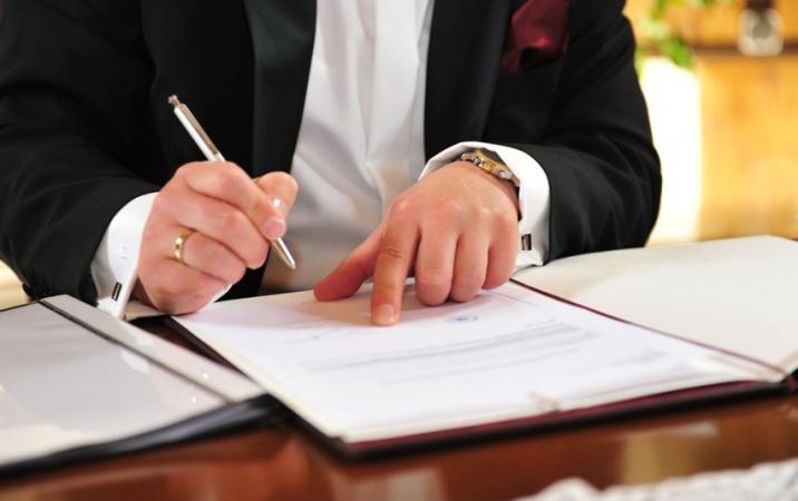 Likwidacja działalności gospodarczej – poznaj swoje obowiązki