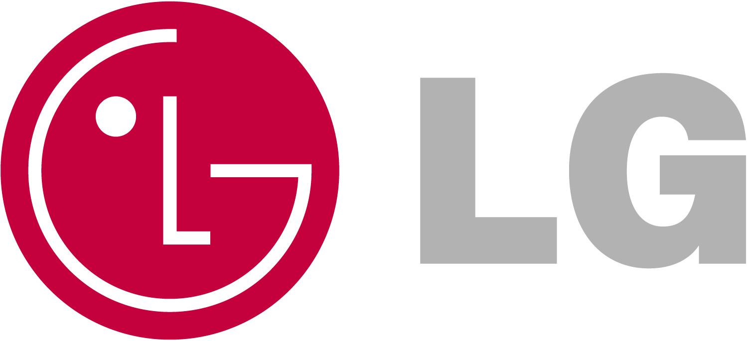 LG chce zainwestować w nową branżę