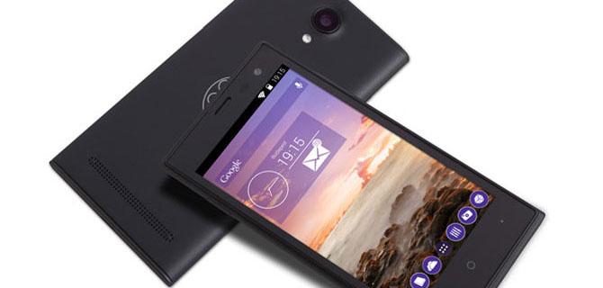 Smartfon, tablet i opaska fitness od Tesco - czy to się sprzeda?