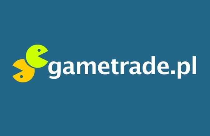 Gametrade.pl nie będzie pobierać prowizji od użytkowników