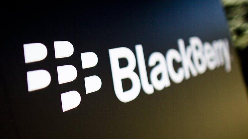 BlackBerry przygotował promocję, by zdobyć klientów Apple'a