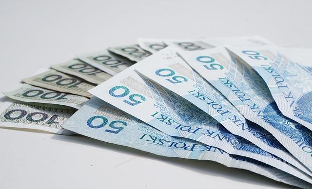 Gdzie uzyskać szybki zastrzyk finansowy dla prowadzonej działalności gospodarczej?