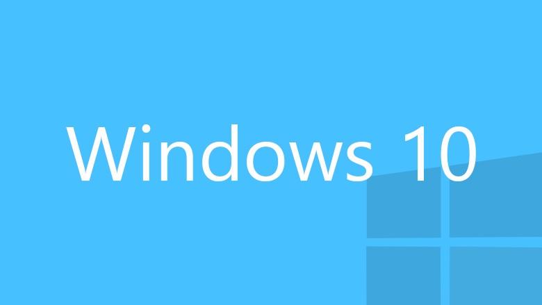 Ruszają testy Windows 10 na smartfonach - sprawdź czy możesz zainstalować