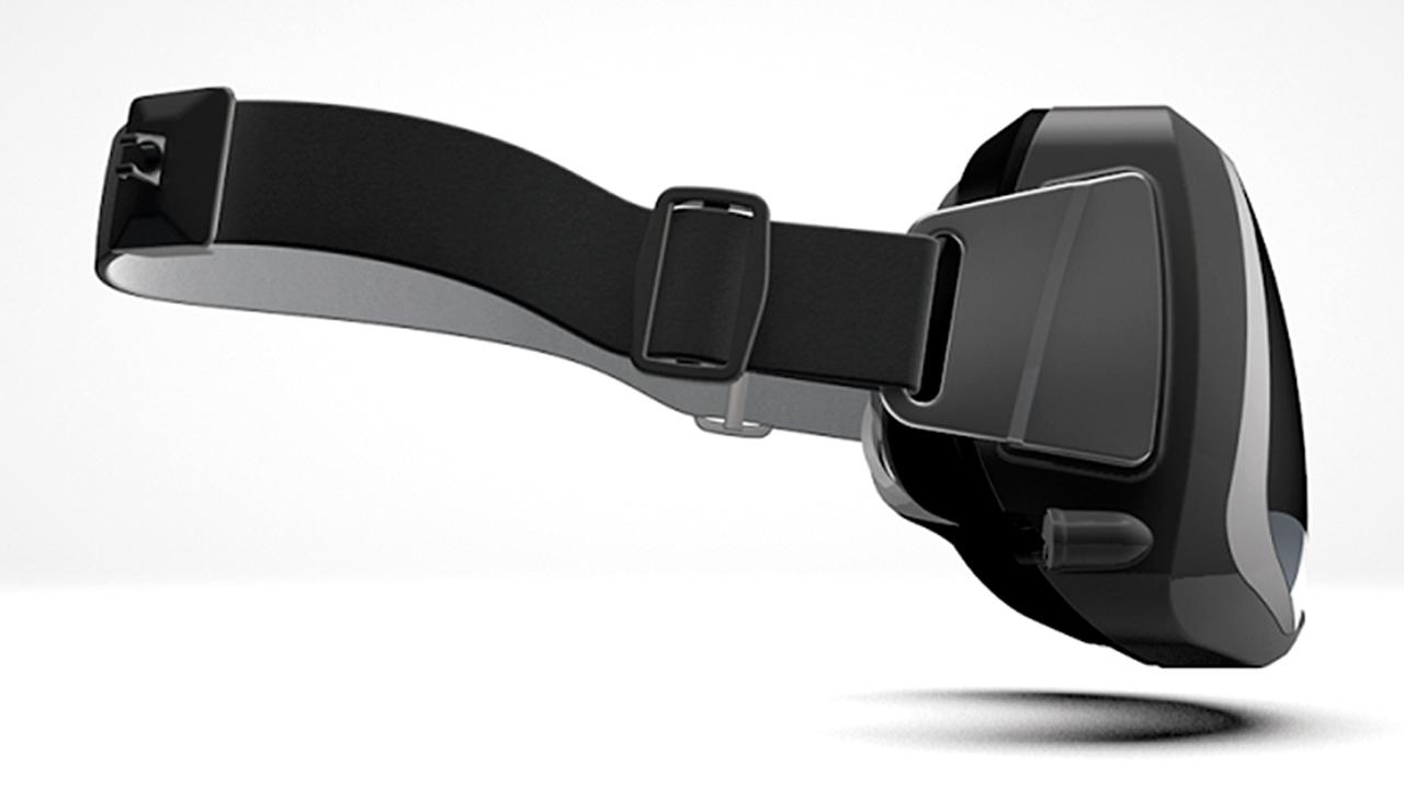 Wymagania Oculus Rift mogą przerazić