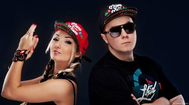 Nowy klip Donatana i Cleo ''Slavica'', pokazuje nas z dobrej strony na zachodzie