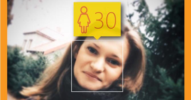 How-Old.net - aplikacja od Microsoftu określi ile masz lat
