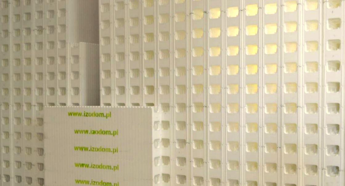 Prezentacja firmy #1 – Innowacja prosto z Polski