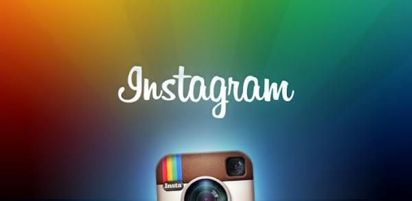 Minimalistyczny redesign Instagram-a w przeglądarce.