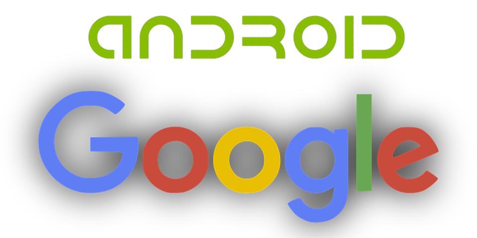 Czy Google wypuści własnego smartfona?