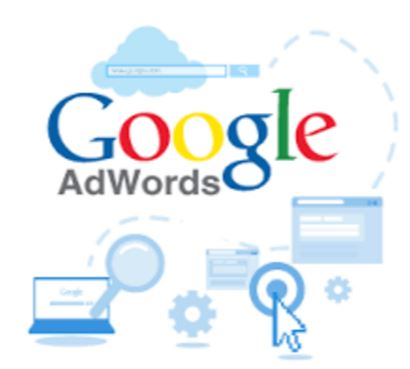 Popularne typy kampanii reklamowych w AdWords