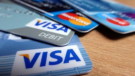 Co zrobić, gdy zgubisz kartę płatniczą?