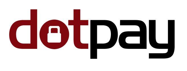 https://www.dotpay.pl/platnosci-mobilne/\