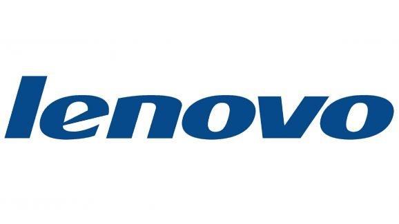 Lenovo szykuje się do ekspansji na polskim rynku smartfonów