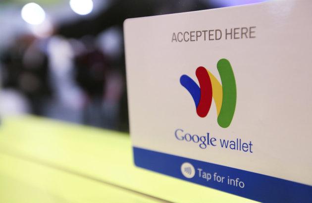 Google zbroi swoją usługę Wallet - spora konkurencja dla Apple Pay!?