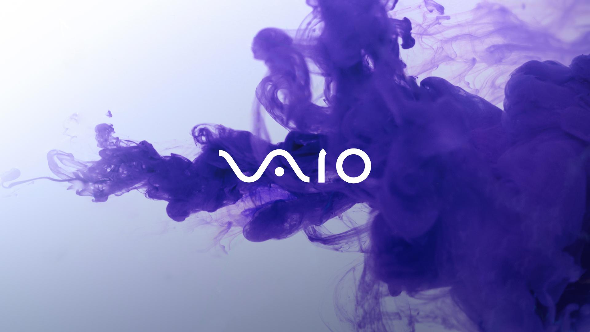 Firma VAIO zaprezentuje w marcu swój smartfon
