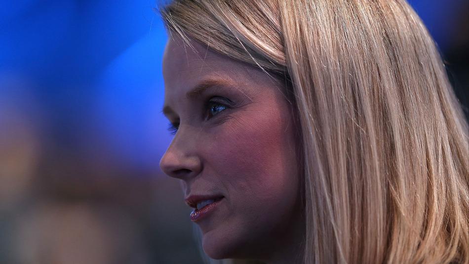 Yahoo kupuje startup SkyPhrase aby poprawić wyniki wyszukiwania