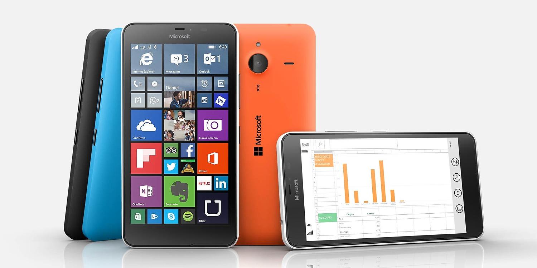 Windows Phone bezpieczniejszy niż Android i iOS według twórcy Kaspersky Lab