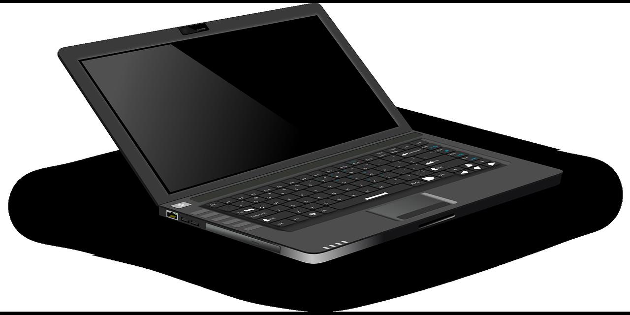 Jak dbać o laptopa, by jak najdłużej służył?