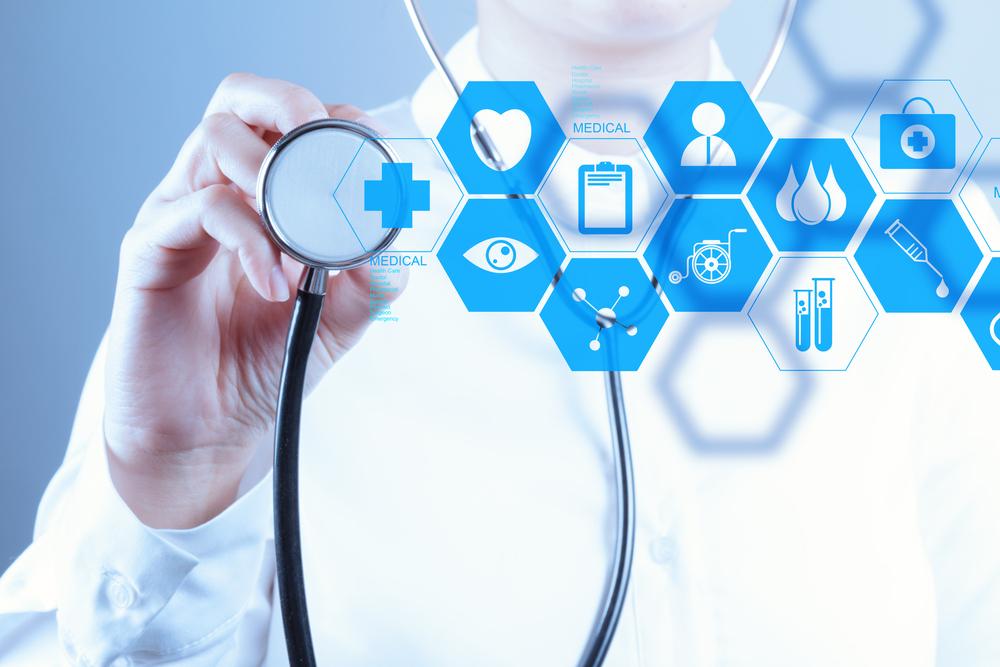 Czy technologia sprzyja naszemu zdrowiu?