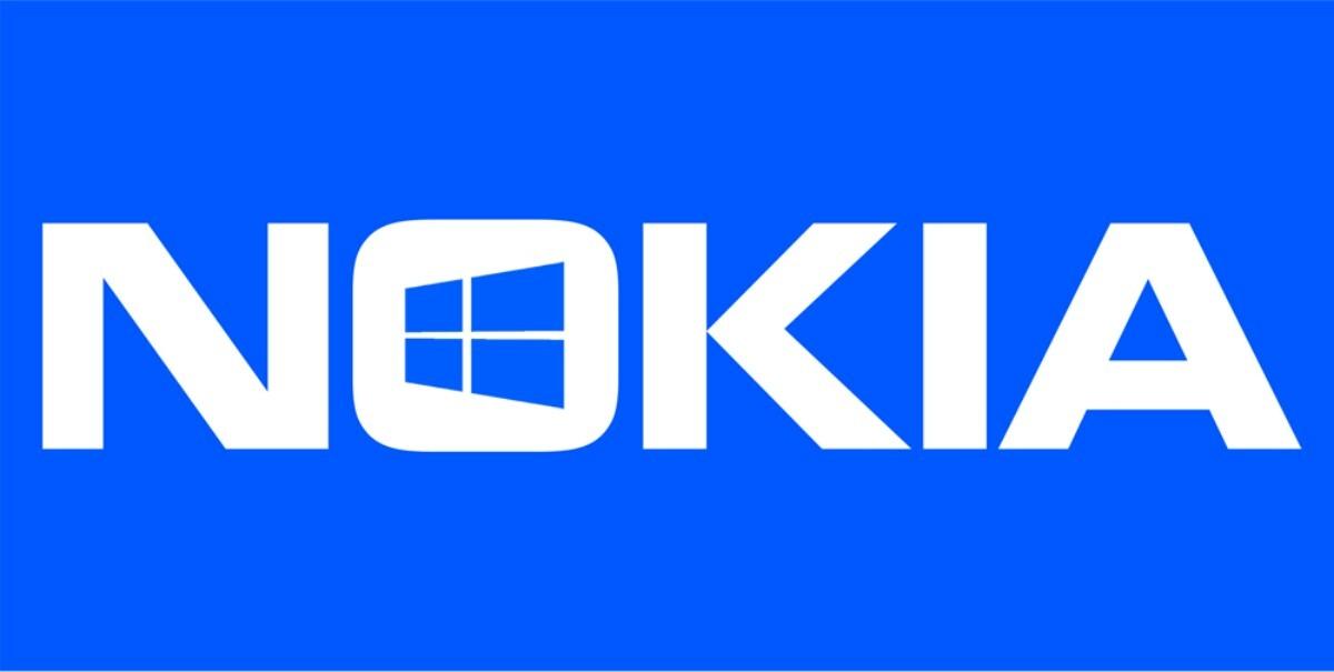 Nokia niczym feniks!