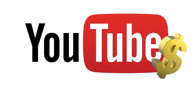 Płatny YouTube? Już niedługo.
