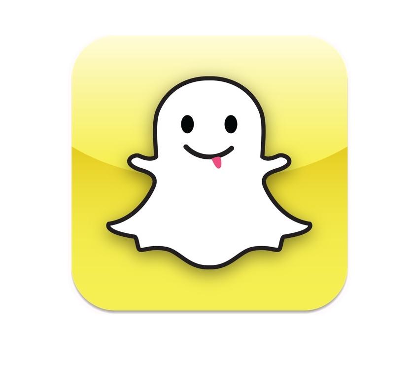 Snapchat: wyciekło 4,6 miliona numerów telefonów użytkowników