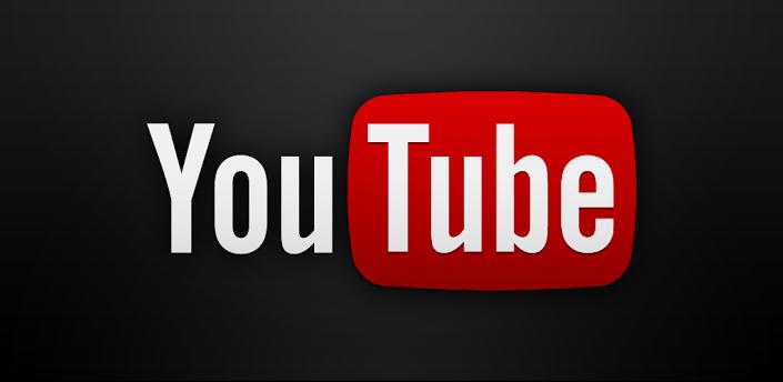 YouTube jak Spotify. Czyli MusicKey startuje